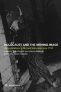 Holocaust And The Moving Image - 2849507065