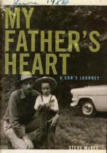 My Father's Heart - 2839879991