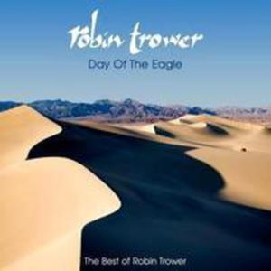 Day Of The Eagle - The Best Of - 2852806455