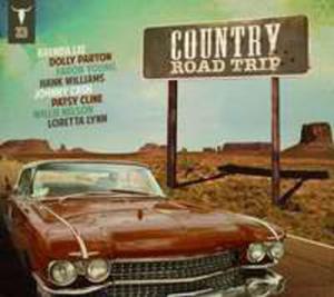 Country Road Trip -digi- - 2849957016