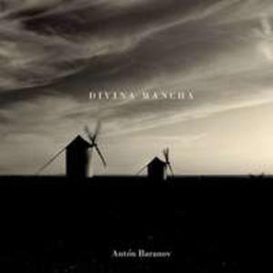 Divina Mancha - 2840203120