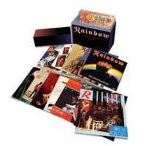 Singles Box Set 1975 - 1986 - 2839435461