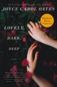 Lovely, Dark, Deep - 2843697044