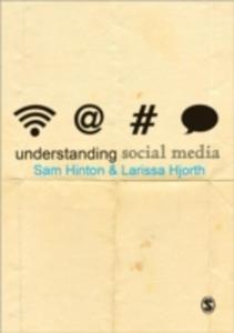 Understanding Social Media - 2839969737