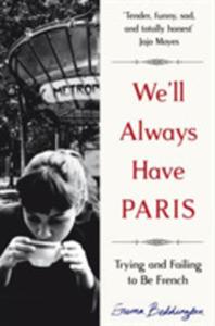 Well Always Have Paris - 2848636443