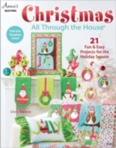 Christmas All Through The House - 2846938252