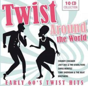 Twist - 2840185680