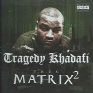 Thug Matrix 2 - 2849489356
