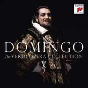 Verdi Operas - 2839347347
