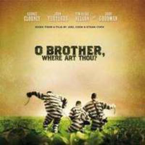 O Brother, Where Art Thou - 2852230047