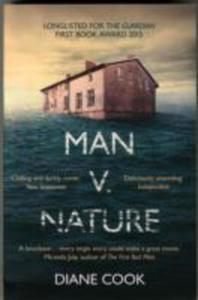 Man V. Nature - 2840154116