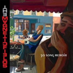 50 Song Memoir - 2847457301