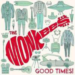 Good Times! - 2840368123