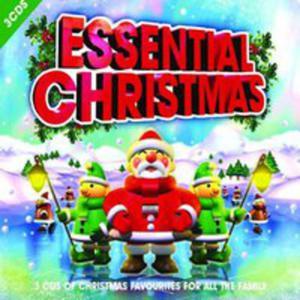 Essential Christmas - 2852808065