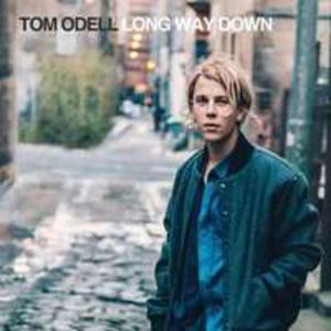 Long Way Down - 2857039034