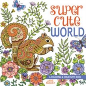 Super Cute World - 2849524339