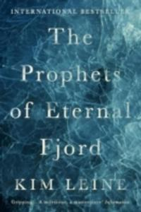 The Prophets Of Eternal Fjord - 2840420304
