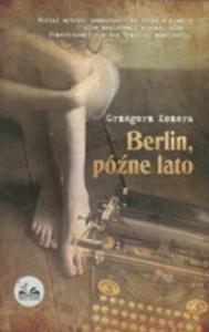 Berlin, Późne Lato - 2870077978