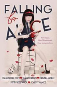 Falling For Alice - 2871217906