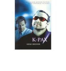 K - Pax - 2841697588