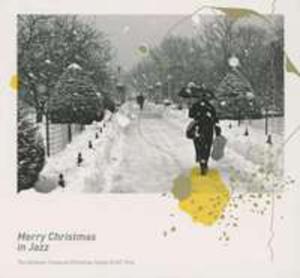Merry Christmas In Jazz - 2839394405