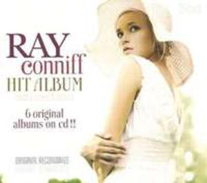 Hit Album Collection - 2839777198