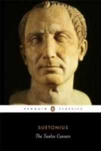 The Twelve Caesars - 2845332990