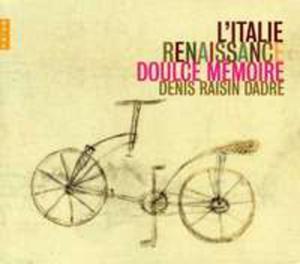 L Italie Reneissance - 2839292033