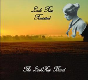 Lark Rise Revisited - 2839312788