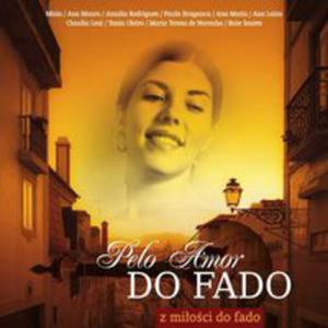 Pero Amor Do Fado - 2839280146
