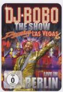Dancing Las Vegas - 2839320844
