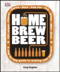 Home Brew Beer - 2848179599