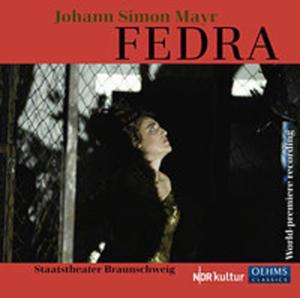 Fedra - 2839262616