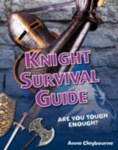Knight Survival Guide - 2839940820