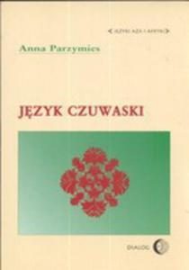 Język Czuwaski - 2839248326