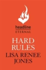 Hard Rules - 2840424160