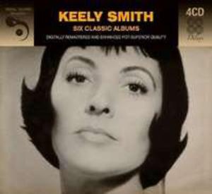 6 Classic Albums -digi- - 2845364506
