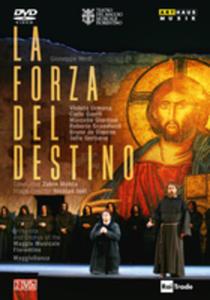 La Forza Del Destino - 2839342410