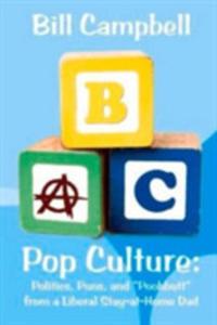 Pop Culture - 2840412281