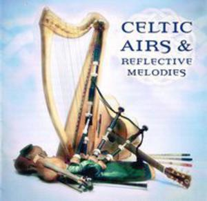 Celtic Airs And. . - 2839373114