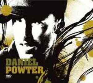 Daniel Powter - 2839219901