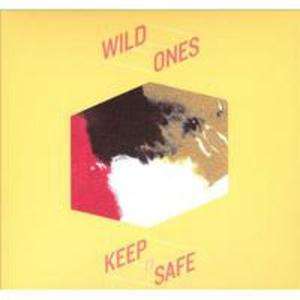 Keep It Safe - 2839667831