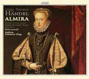 Almira - 2839200278