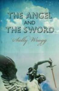 The Angel And The Sword - 2840149211