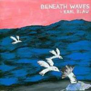 Beneath The Waves - 2839350745