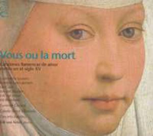 Vous Ou La Mort Canciones - 2870166757