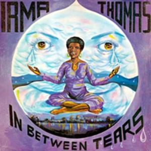 In Between Tears - 2839389039