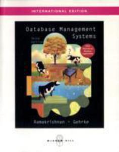 Database Management Systems - 2846925569