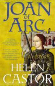 Joan Of Arc - 2846033934