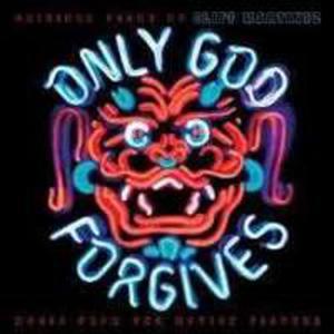Only God Forgives - 2839557073